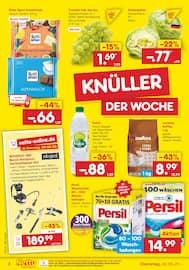 Aktueller Netto Marken-Discount Prospekt, Hol dir den Sommer nach Hause, Seite 2