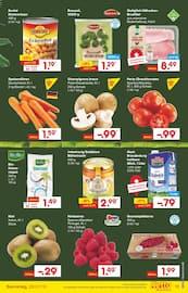 Aktueller Netto Marken-Discount Prospekt, ICH BIN EIN ANGEBOT - HOLT MICH HIER RAUS!, Seite 11