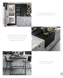 Catalogue Cuisines Schmidt en cours, Kitchen stories 2020, Page 11