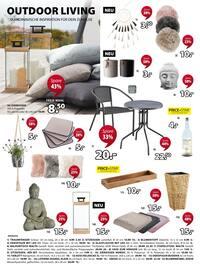 Aktueller Dänisches Bettenlager Prospekt, SSV - Spare bis zu 70%, Seite 4