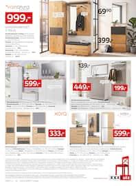 Aktueller XXXLutz Möbelhäuser Prospekt, Kaufen leicht gemacht!, Seite 11