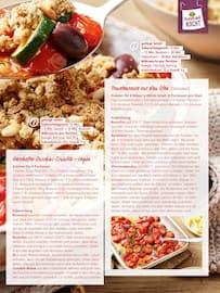 Aktueller Alnatura Prospekt, Magazin, Seite 9