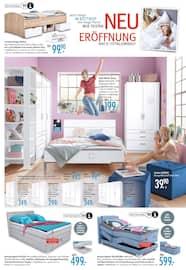 Aktueller Trends Prospekt, Alles sofort für Dein Zuhause, Seite 6