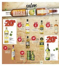 Catalogue Géant Casino en cours, Les B!G jours, Page 4