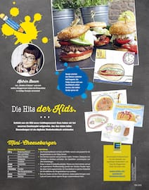 Aktueller E center Prospekt, Oktoberfest Woche: Auf geht's, O'zapft is., Seite 13
