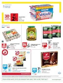 Catalogue Auchan en cours, Auchan, Page 16