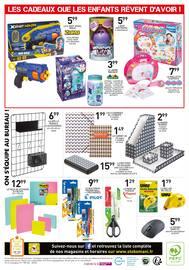 Catalogue Stokomani en cours, Le mois des bons plans !!, Page 8