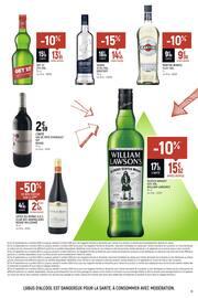 Catalogue Spar en cours, -25% Spar ici !, Page 11