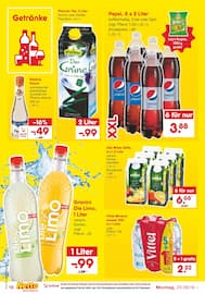 Aktueller Netto Marken-Discount Prospekt, Aktuelle Angebote, Seite 18