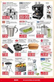 Aktueller Marktkauf Prospekt, Aktuelle Angebote, Seite 20