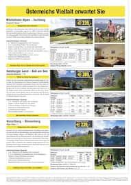 Aktueller E center Prospekt, Aktuelle Angebote, Seite 49