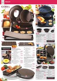 Catalogue Maison à Vivre en cours, Côté cuisine, Page 16