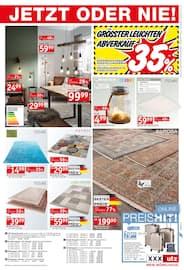 Aktueller XXXLutz Möbelhäuser Prospekt, Jetzt oder nie!, Seite 5