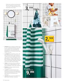 Catalogue IKEA en cours, Ikea, Page 116
