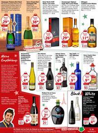 Aktueller Globus Prospekt, Mein Einkauf bei Globus, Seite 29