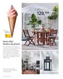 Catalogue IKEA en cours, Ikea, Page 184