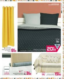 Catalogue Gifi en cours, Vive la frousse, Page 19