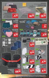 Aktueller Marktkauf Prospekt, Gut & Fünfzig!, Seite 41