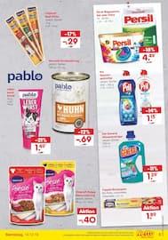 Aktueller Netto Marken-Discount Prospekt, DAS BESTE ZU WEIHNACHTEN, Seite 35