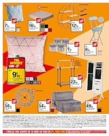 Catalogue But en cours, Power days : boostez votre pouvoir d'achat !, Page 6