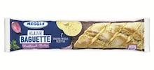 Brot von Meggle im aktuellen Lidl Prospekt für 0.75€