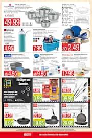 Aktueller Marktkauf Prospekt, Aktuelle Angebote, Seite 23