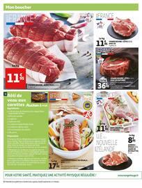 Catalogue Auchan en cours, Joyeuses Pâques, Page 20
