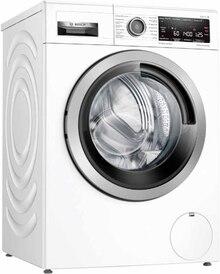 Waschmaschine von BOSCH im aktuellen Media-Markt Prospekt für 599€