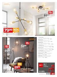 Aktueller XXXLutz Möbelhäuser Prospekt, Bei uns mit Click & Collect: 10.000e Artikel sofort verfügbar!, Seite 67