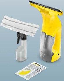 Reinigungsmittel von Kärcher im aktuellen Netto Marken-Discount Prospekt für 39.99€