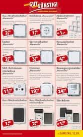 Aktueller Sonderpreis Baumarkt Prospekt, Aktuelle Angebote! , Seite 13