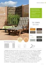 Aktueller Holzland von der Stein Prospekt, Die besten Ideen für ein schönes Zuhause, Seite 23