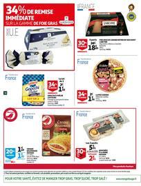 Catalogue Auchan en cours, Auchan, Page 18