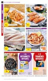 Catalogue Intermarché en cours, En gros c'est moins cher, Page 10