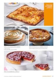 Catalogue Carrefour en cours, Traiteur - un buffet bien volontiers, Page 45