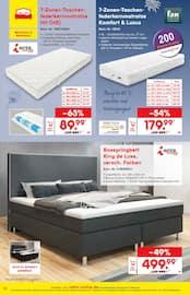 Aktueller Netto Marken-Discount Prospekt, Knaller-Preise zum Jahresende, Seite 10
