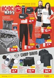 Aktueller Netto Marken-Discount Prospekt, Einer für Alles. Alles für günstig., Seite 41