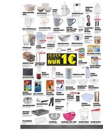 Aktueller Marktkauf Prospekt, Aktuelle Angebote, Seite 44