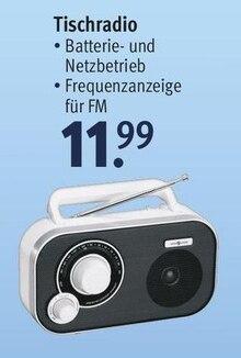 Multimedia von IDEENWELT im aktuellen Rossmann Prospekt für 11.99€