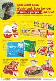 Aktueller Netto Marken-Discount Prospekt, Aktuelle Angebote, Seite 10
