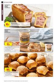 Catalogue Intermarché en cours, 2+1 offert, Page 14