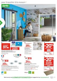 Catalogue Leroy Merlin en cours, Solutions Maison, Page 11