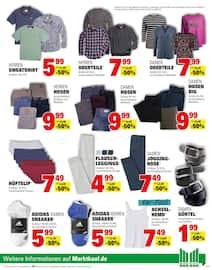 Aktueller Marktkauf Prospekt, Aktuelle Angebote, Seite 43