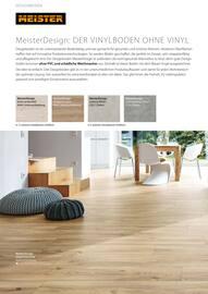 Aktueller Holz-Speckmann Prospekt, GARTEN TRENDS 2021, Seite 184