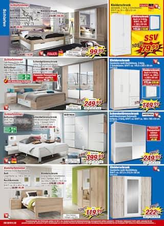 Aktueller POCO Prospekt, SSV - Spar-Preise ohne Ende, Seite 2