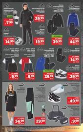 Aktueller Marktkauf Prospekt, Gut & Fünfzig!, Seite 36