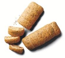 Brot im aktuellen Lidl Prospekt für 1.29€