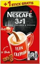 Kaffee im aktuellen NETTO mit dem Scottie Prospekt für 1.99€