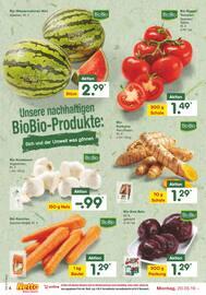 Aktueller Netto Marken-Discount Prospekt, DAS WERDEN GÜNSTIGE URLAUBSTAGE, Seite 32
