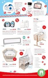 Aktueller BabyOne Prospekt, Winter-Sale!, Seite 9